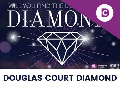 Douglas Court Dunnes Stores