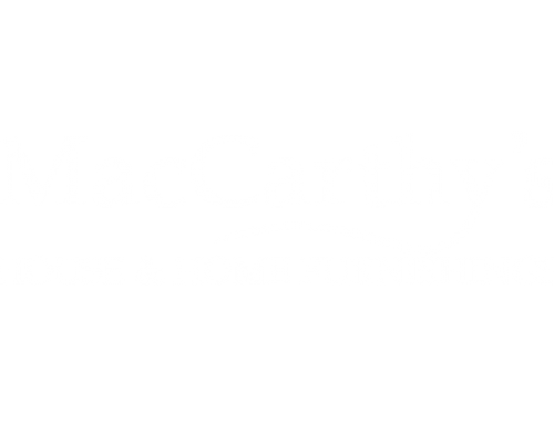 MacCarthy's