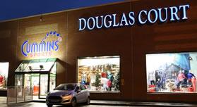 Douglas Court SC