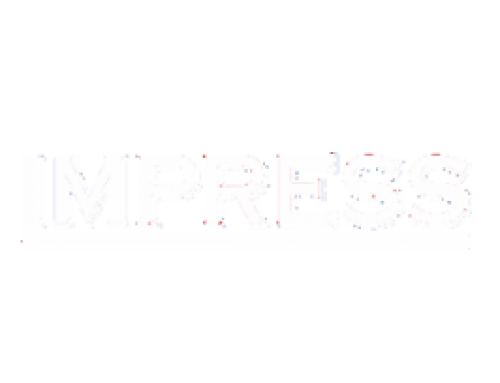Impress – Alterations Boutique