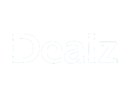 Dealz